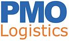 PMO Logistics Logo