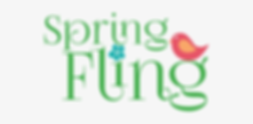 370-3701478_spring-fling.png