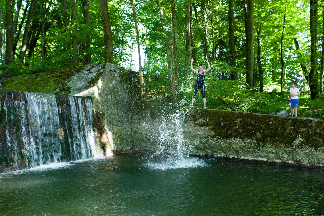 Traudi_Wasserfall (198 von 218)