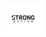 strong-nation-logo-horizontal-white.png