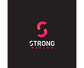 strong-nation-logo-vertical-primary.png