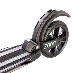 Zoom Scooters