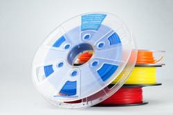 3D Printing Spools