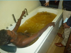 Turkish Bath.png