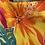 Thumbnail: Redesigned Tropical Kimono