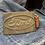 Thumbnail: Vintage 70s Ford Belt