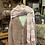Thumbnail: Cozy Alpaca Cardigan