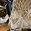 Thumbnail: Tea Tinted Crochet Topper