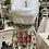 Thumbnail: Prairie Maxi Dress