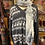Thumbnail:  Vintage Alpaca Pullover