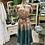 Thumbnail: Peasant Dress