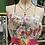 Thumbnail: Floral Print Sundress