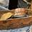 Thumbnail: Boone's Farm Vintage 70s Belt