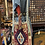 Thumbnail: Vintage Textile Tote