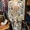 Thumbnail: Floral Scarf Kimono