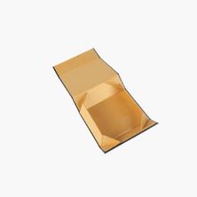 Floding paper box printing