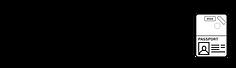 BI Logo - Black v2.png