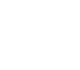 Rauriki-Logo-[Converted]-white-trans.png