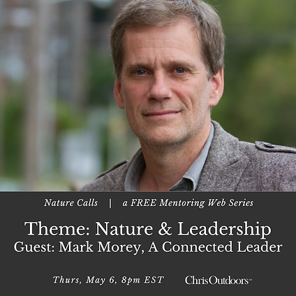 May 6 -Nature Calls - Mark Morey.png