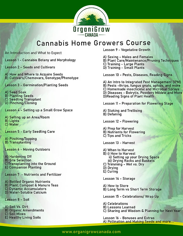 Home Growers Course Outline 2021.jpg