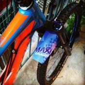 Maxi Big