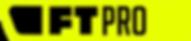logo ftpro.png