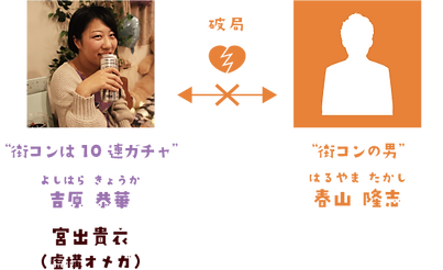 yoshihara_1.png