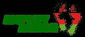 Amplify Malawi 72ppi-01.png