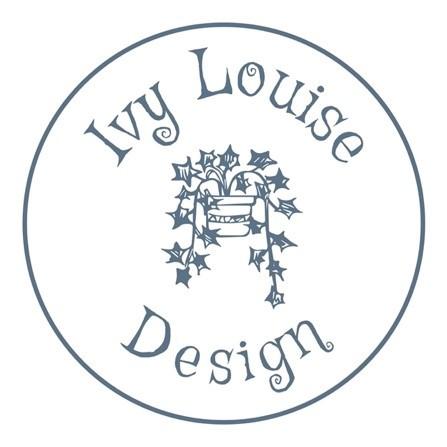 We've teamed up with Ivy Louise Design
