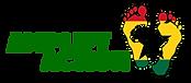 Amplify Ghana 72ppi-01.png