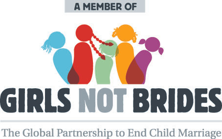 Amplify Action becomes a Member of the Global Girls Not Brides Partnership
