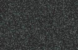 507 Anthracite.jpg