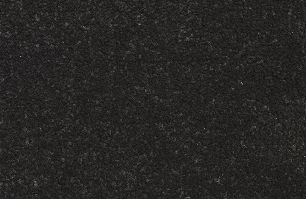 Opulence Graphite WP 72dpi.jpg