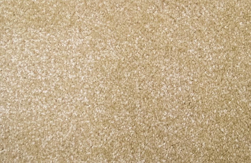 Noblesque 364 Sand.jpg