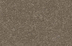 484 Leather.jpg