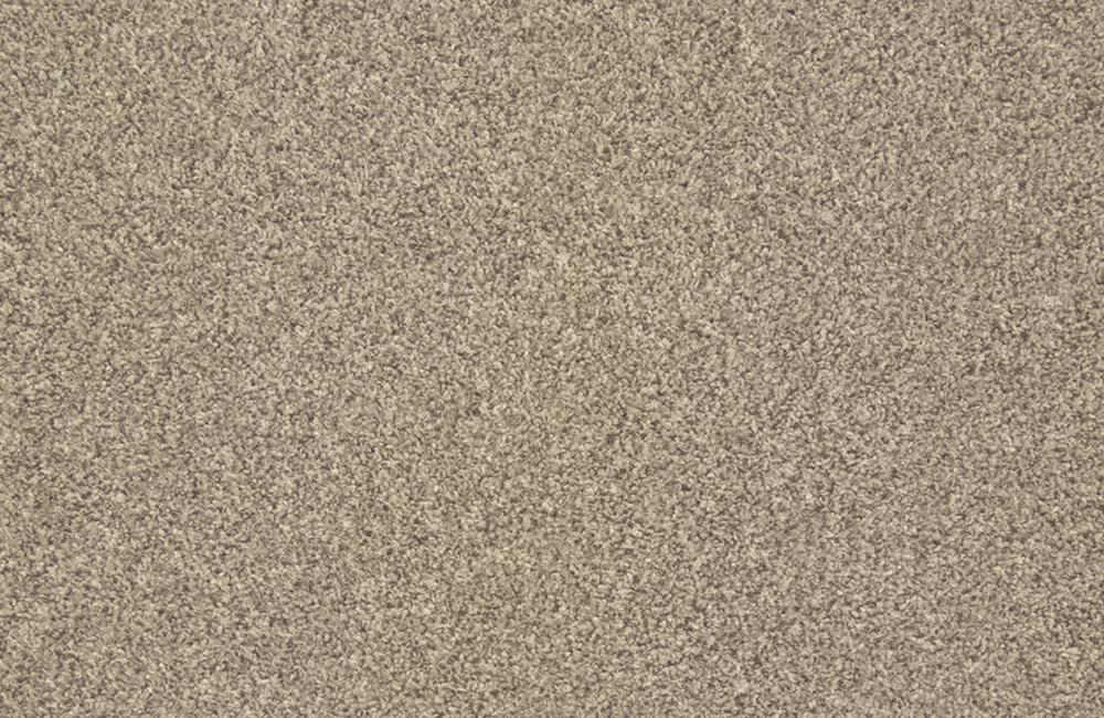 313 Pebble Biege 1000x650.jpg
