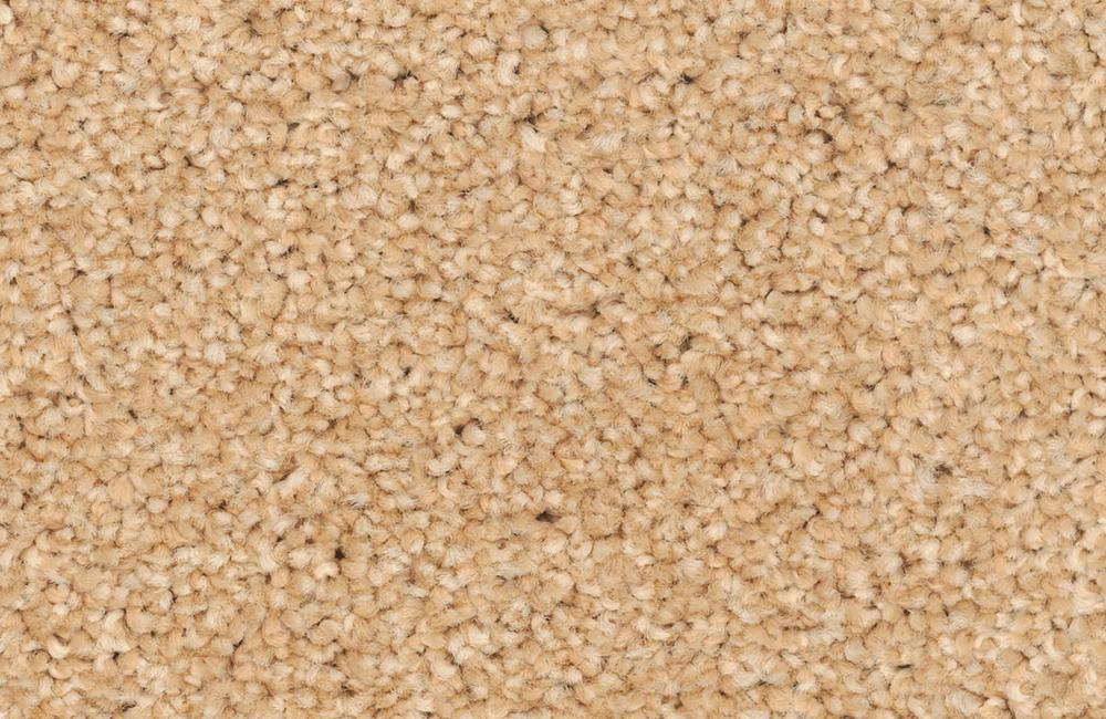 326 Barley.jpg