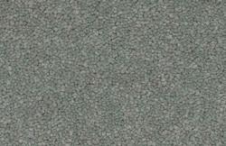 492 Grey.jpg