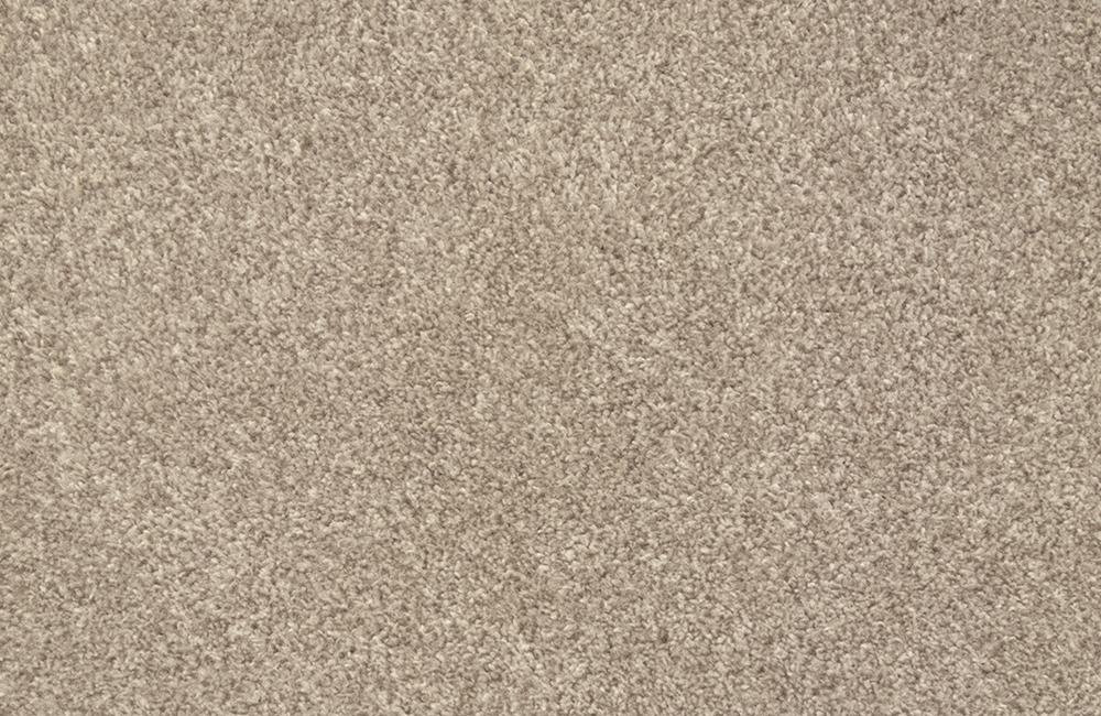 319 Hessian 1000x650.jpg