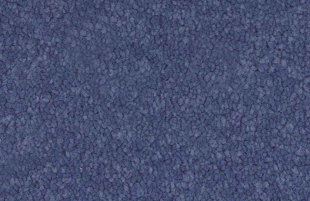 497 Sea Blue.jpg