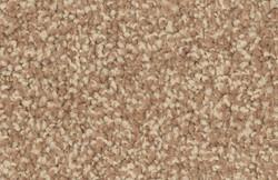 721 Granite.jpg