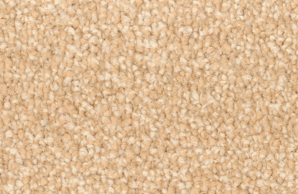 120 Barley.jpg