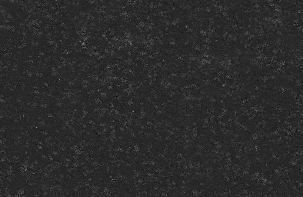 493 soot.jpg