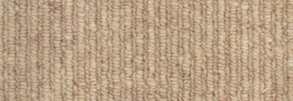 Pendleton burf beige NEW.jpg