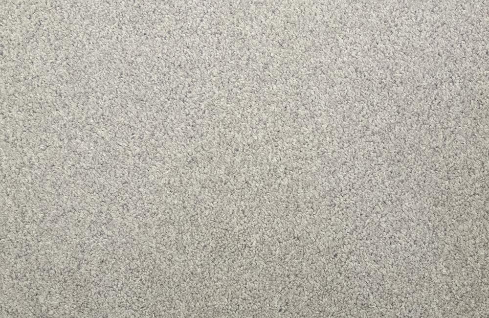 316 Silver 1000x650.jpg