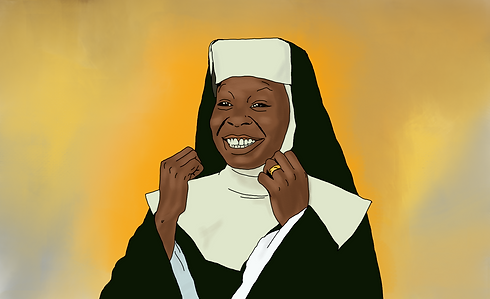 sisteract2_ohhappyday_print.png