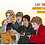 """Thumbnail: The Goonies """"Let the adventure begin"""" Greeting Card"""