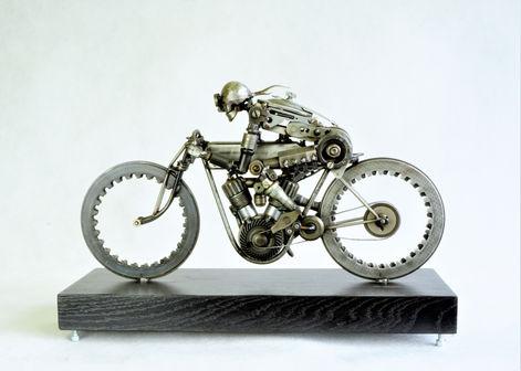 Harley davidson sculpture.jpg