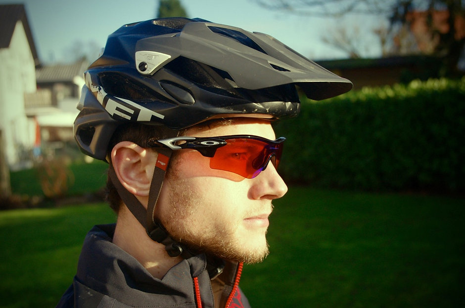 e235960194 ... oakley radarlock path test 05a85 b166d norway oakley radarlock path  glasses polished whiteprizm road and persimmon vented lens exdemo exdisplay  white ...