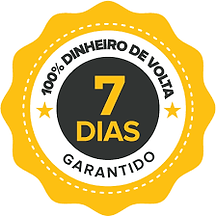 7 dias garantia.png